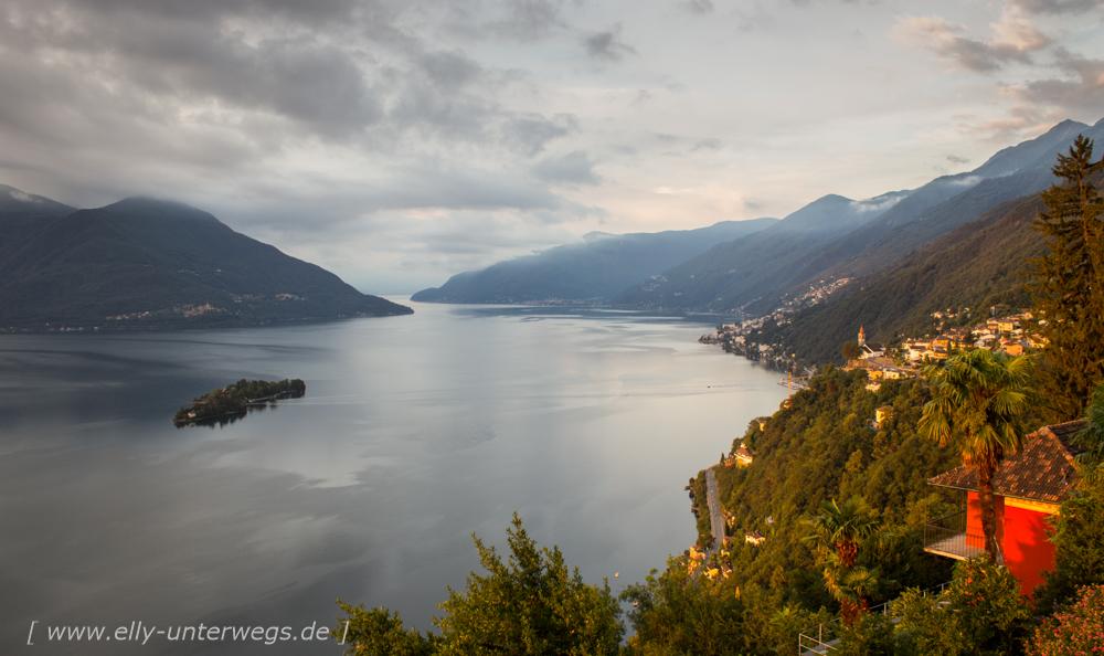 lago-maggiore-schweiz-24