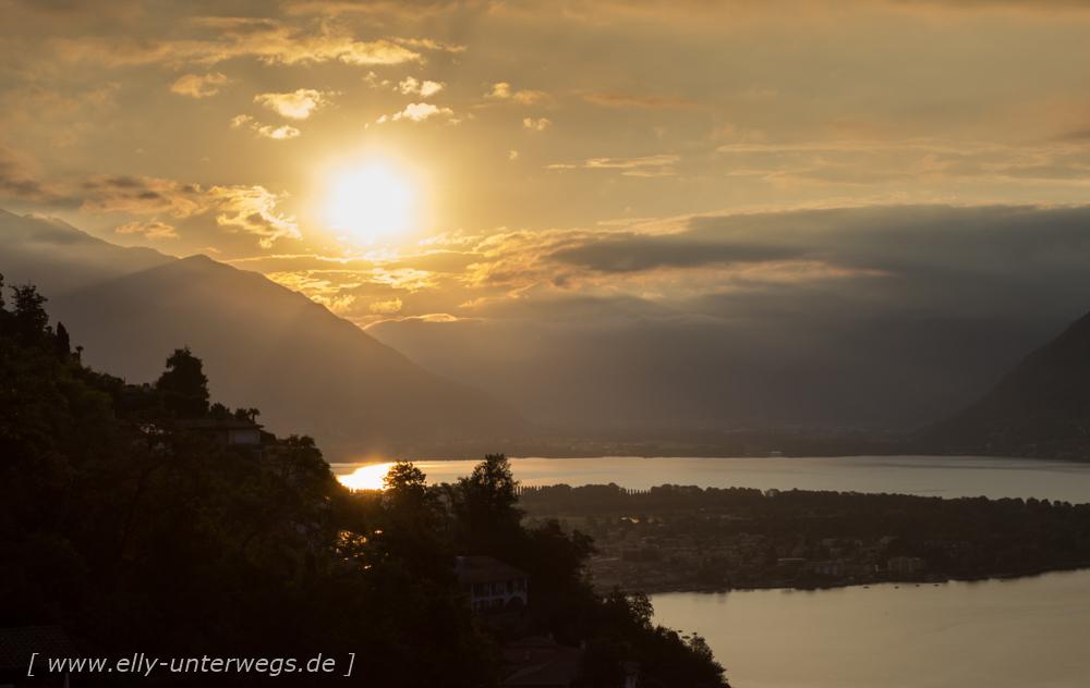 lago-maggiore-schweiz-25