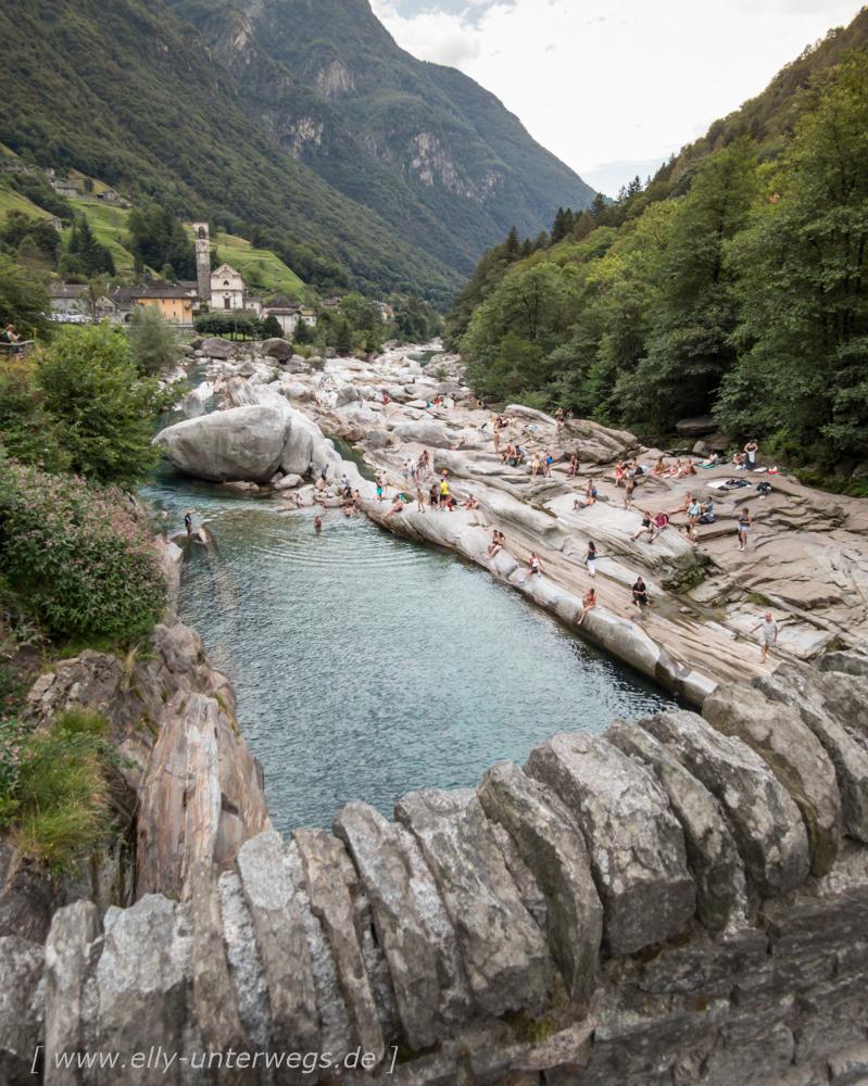 lago-maggiore-schweiz-34