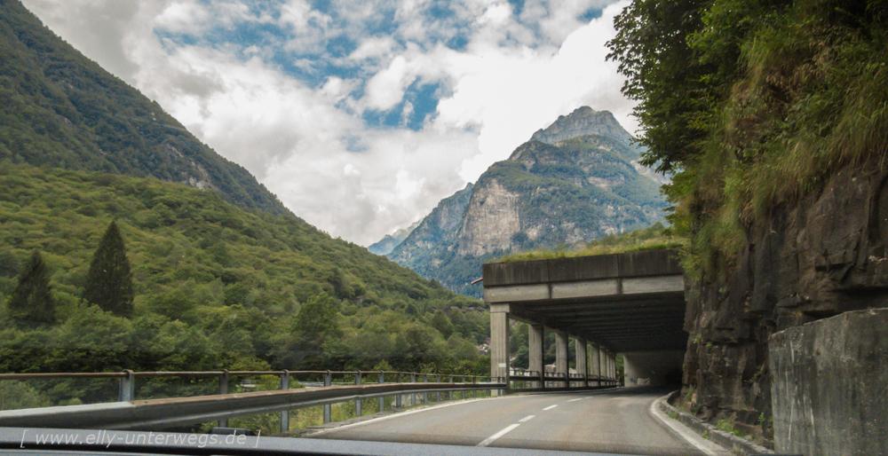 lago-maggiore-schweiz-41