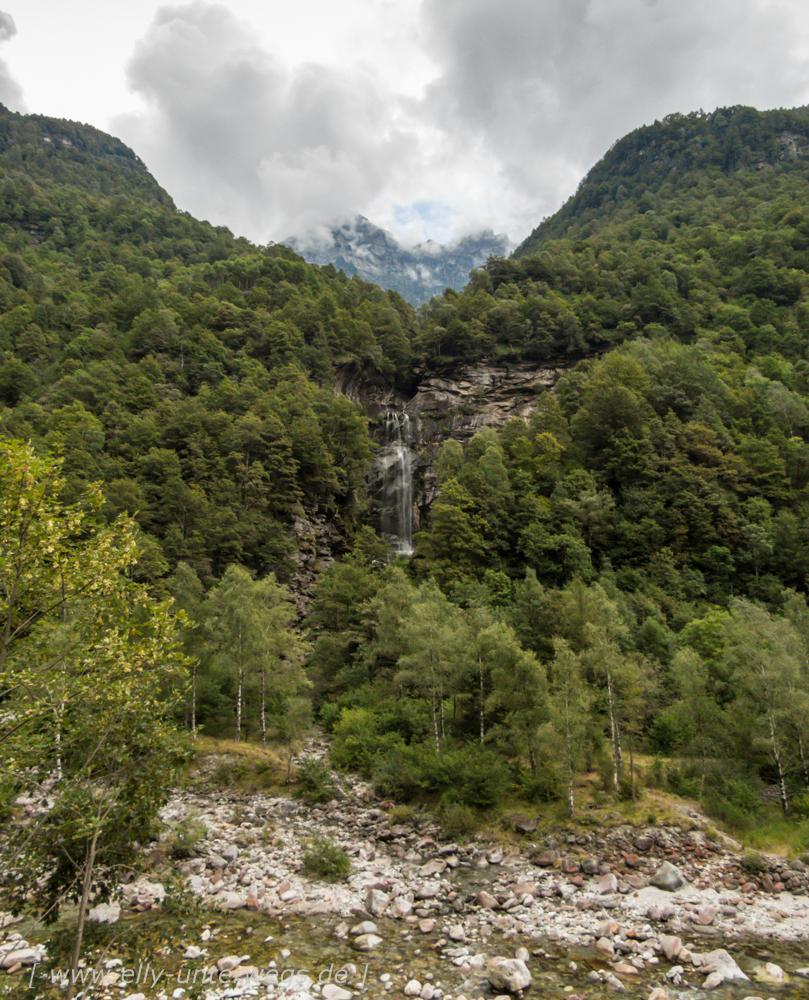 lago-maggiore-schweiz-45