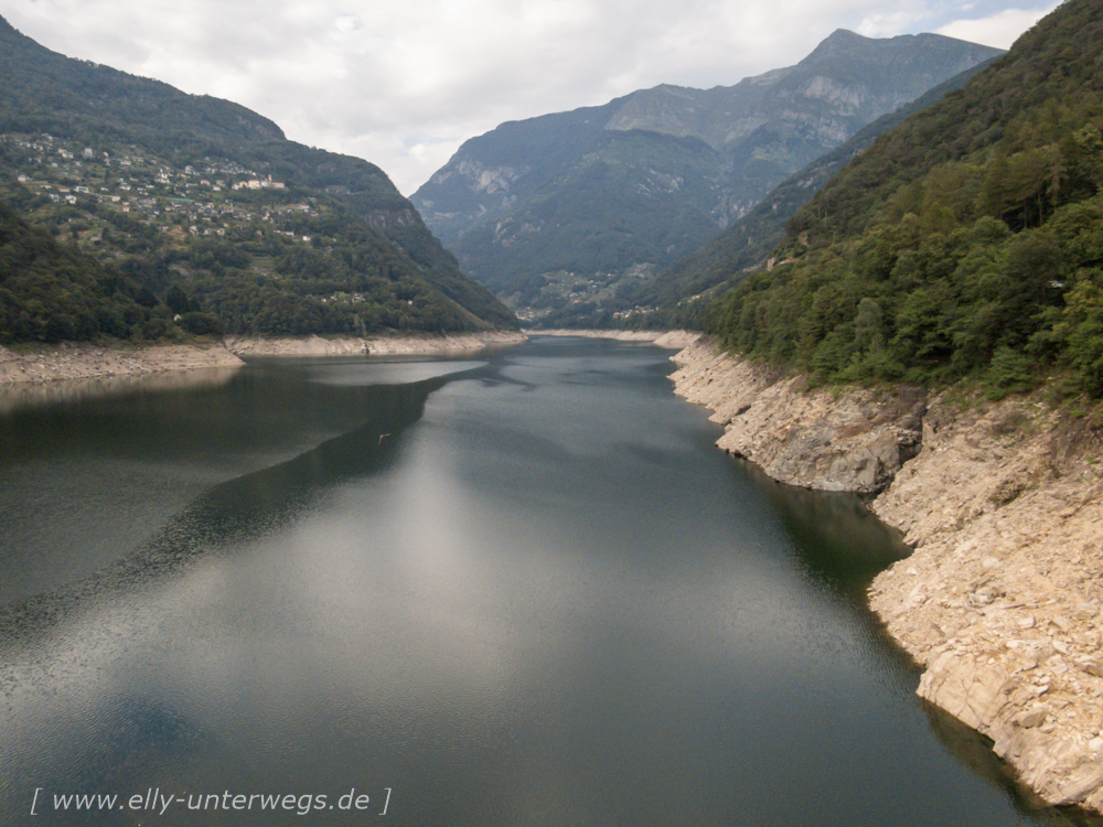 lago-maggiore-schweiz-72