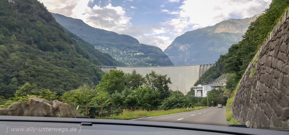 lago-maggiore-schweiz-75