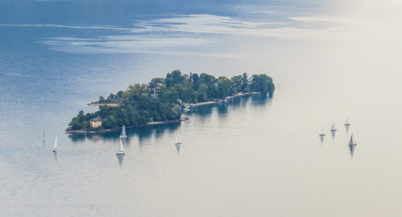 lago-maggiore-schweiz-81