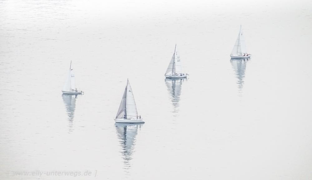 lago-maggiore-schweiz-82