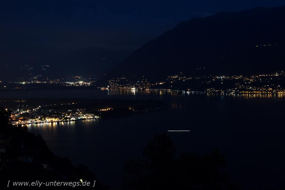 lago-maggiore-schweiz-86