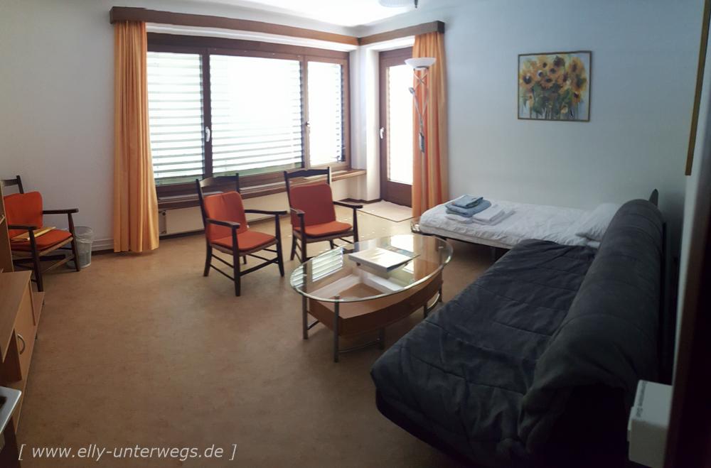 lago-maggiore-schweiz-9