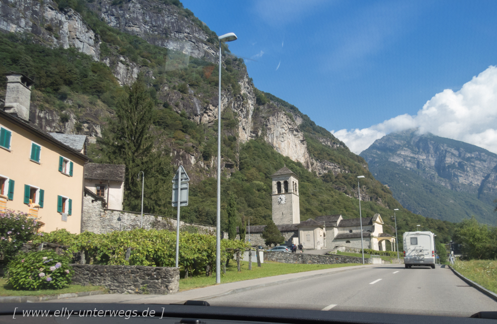 lago-maggiore-schweiz-93