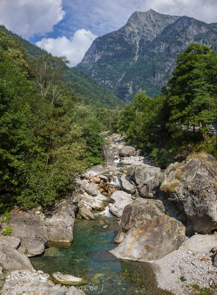 lago-maggiore-schweiz-95