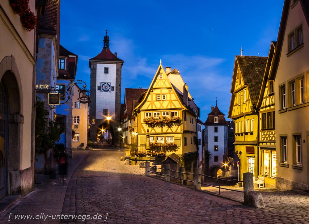 Reisen-mit-Kindern-Urlaub-Rothenburg-1