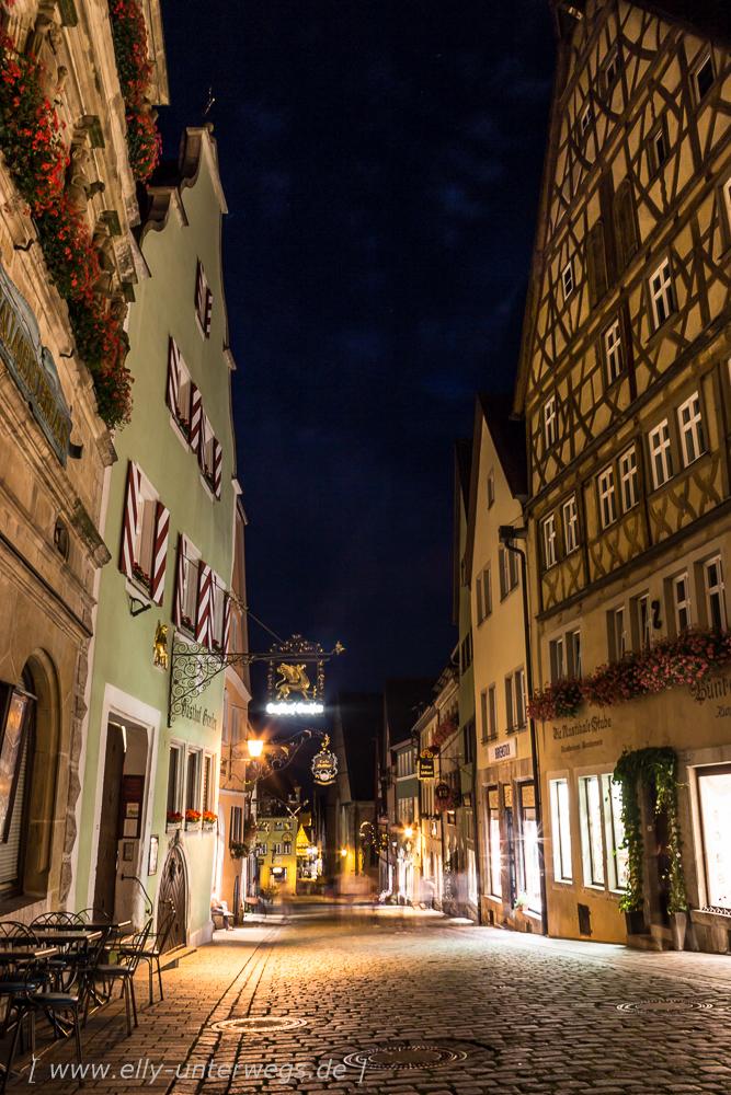 Reisen-mit-Kindern-Urlaub-Rothenburg-2