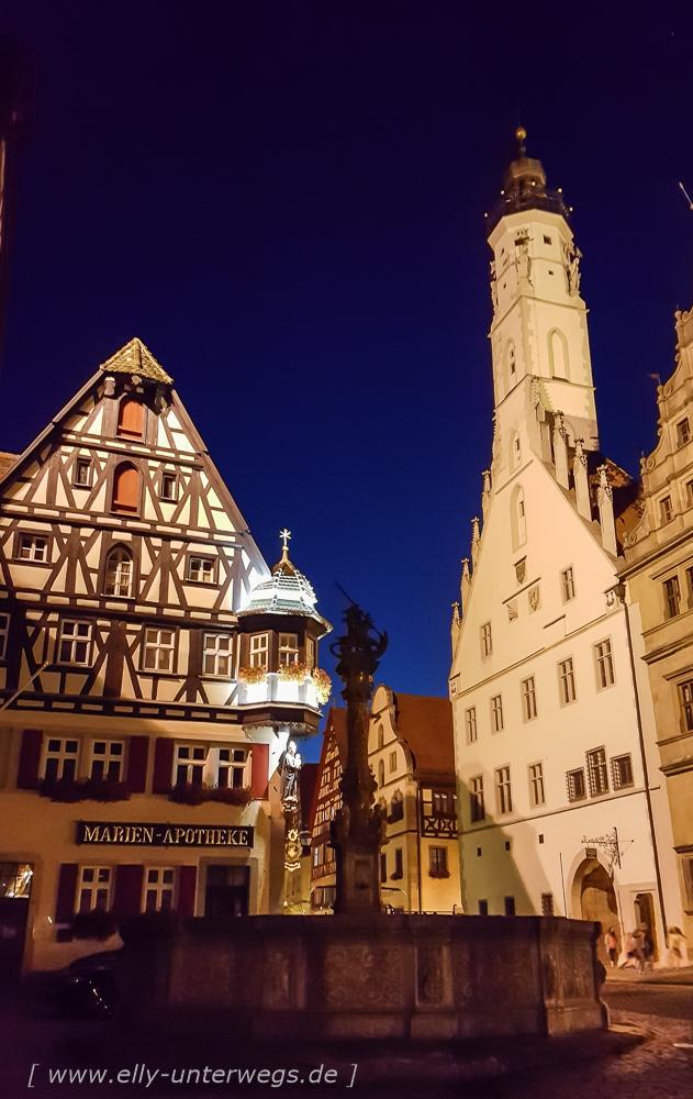 Reisen-mit-Kindern-Urlaub-Rothenburg-3