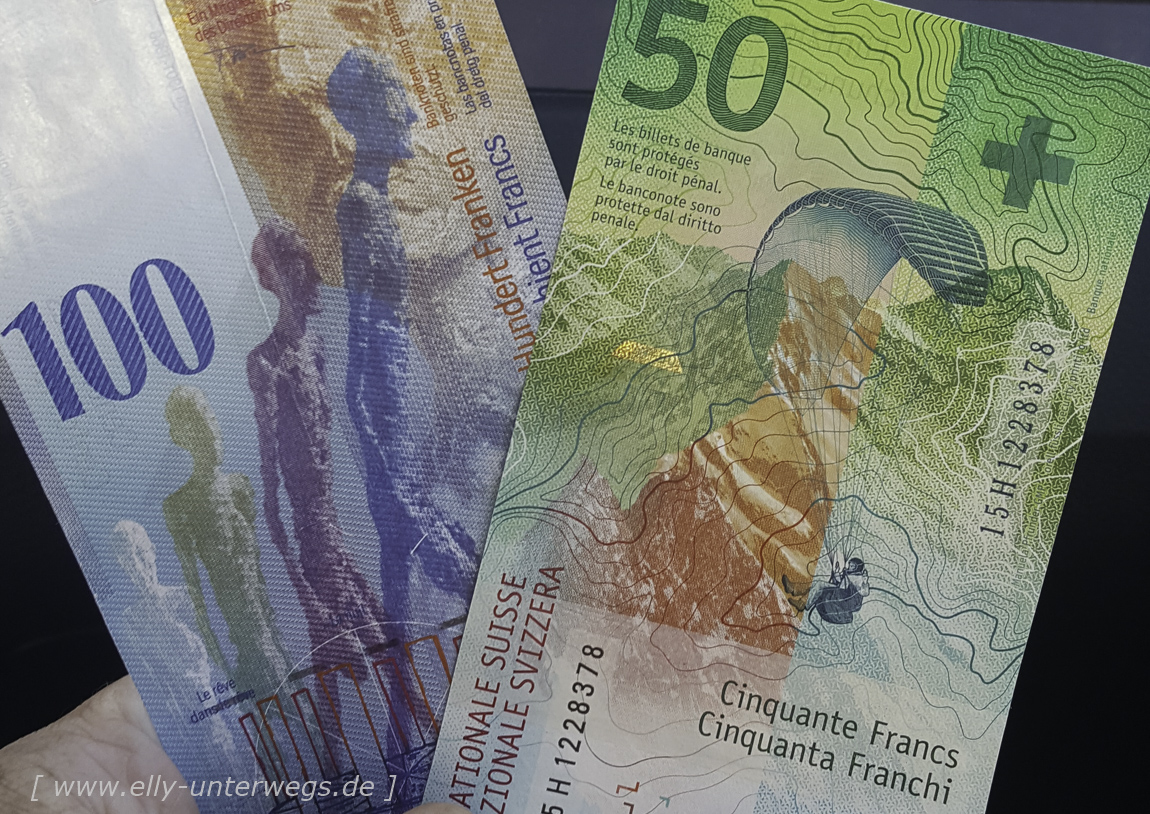 schweiz-heidiland-walensee-20160808_17374220160808_173742-3