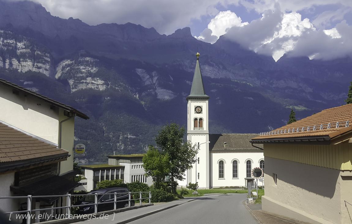 schweiz-heidiland-walensee-20160815_15300920160815_153009-3