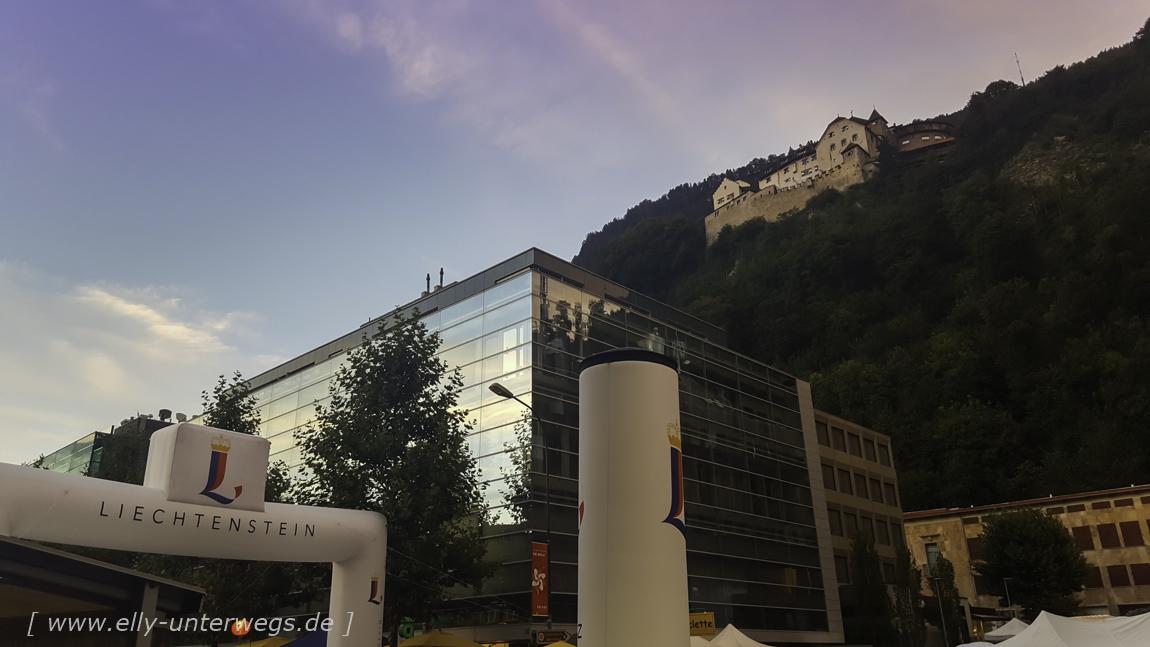 schweiz-heidiland-walensee-20160815_20305620160815_203056-3