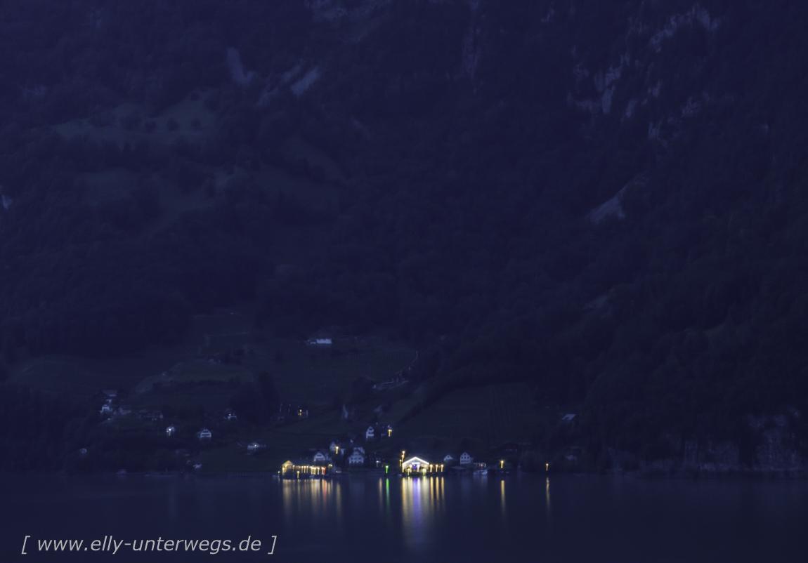 schweiz-heidiland-walensee-img_0241img_0241-3
