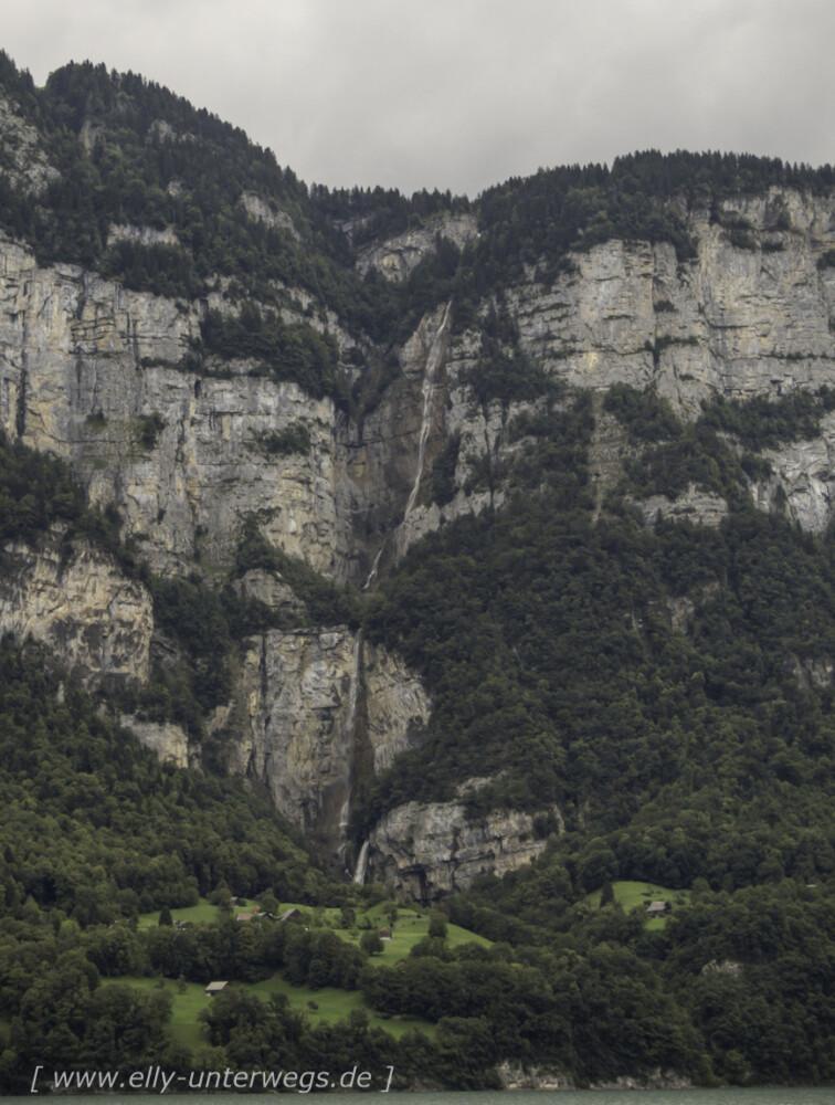 schweiz-heidiland-walensee-img_0278img_0278-3