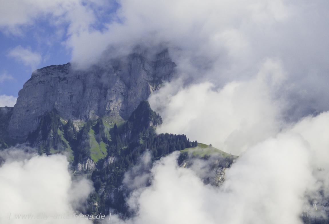 schweiz-heidiland-walensee-img_0304img_0304-3