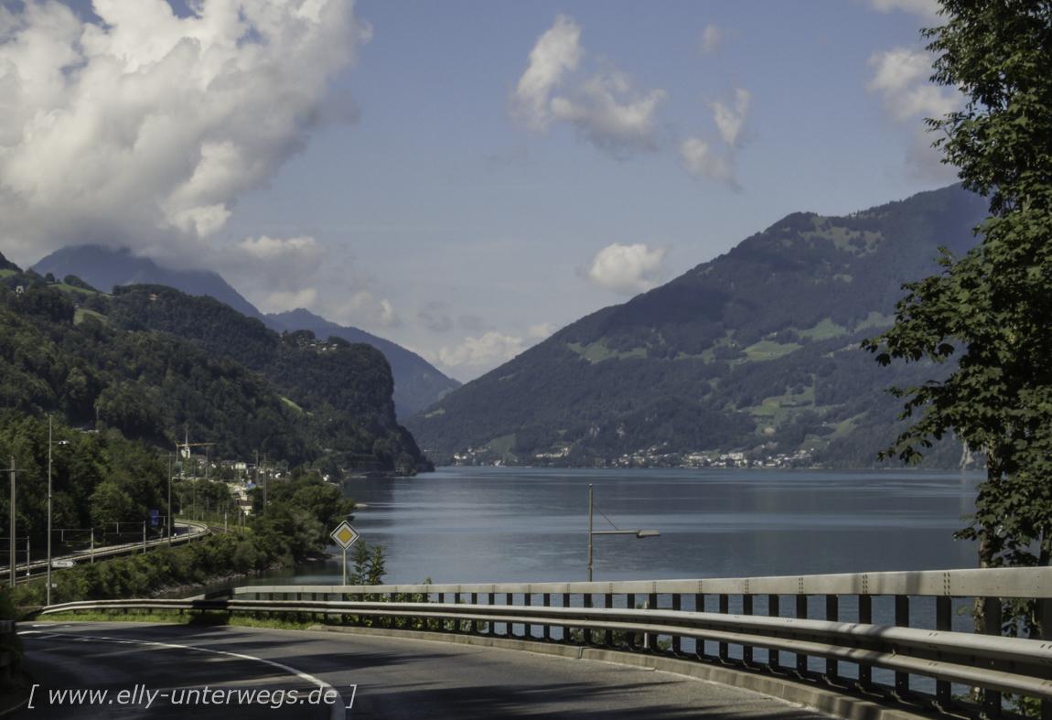 schweiz-heidiland-walensee-img_0309img_0309-3