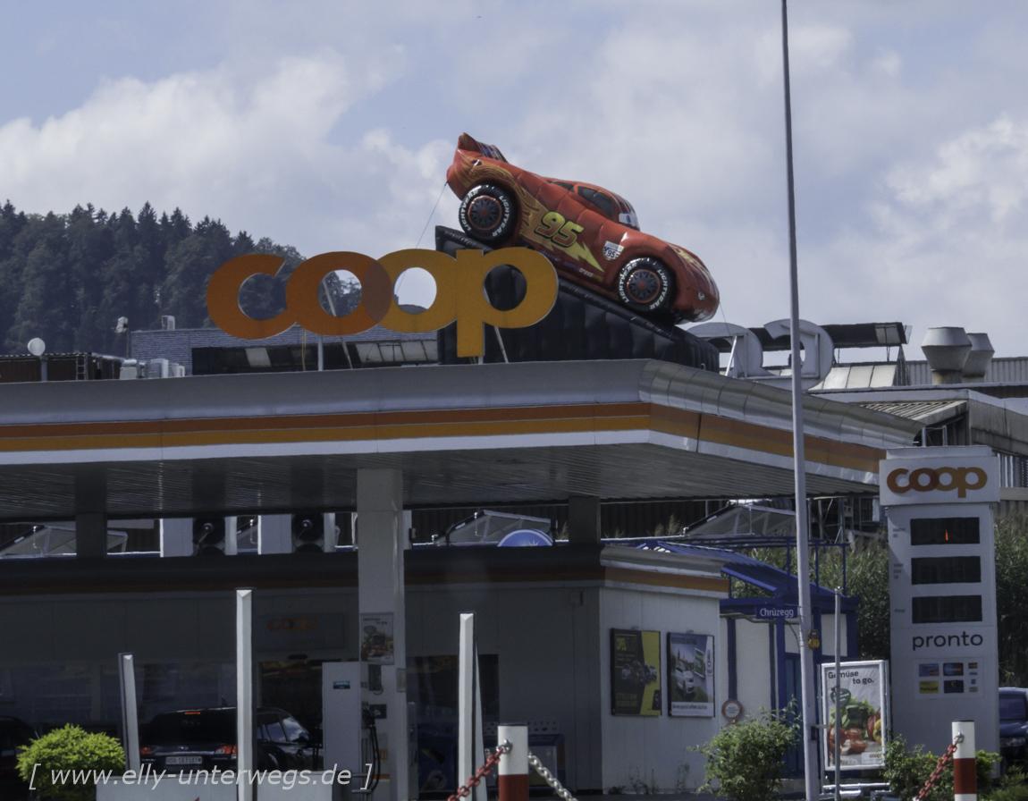 schweiz-heidiland-walensee-img_0329img_0329-3