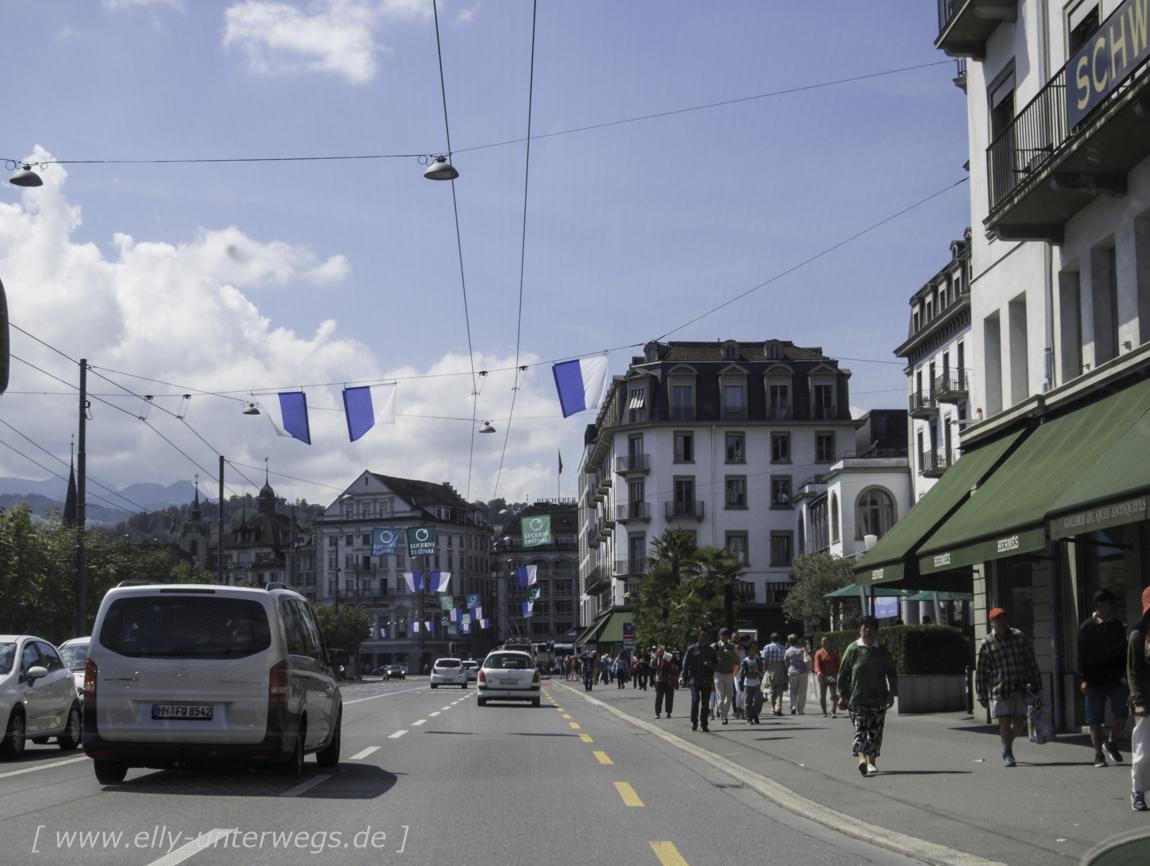 schweiz-heidiland-walensee-img_0339img_0339-3