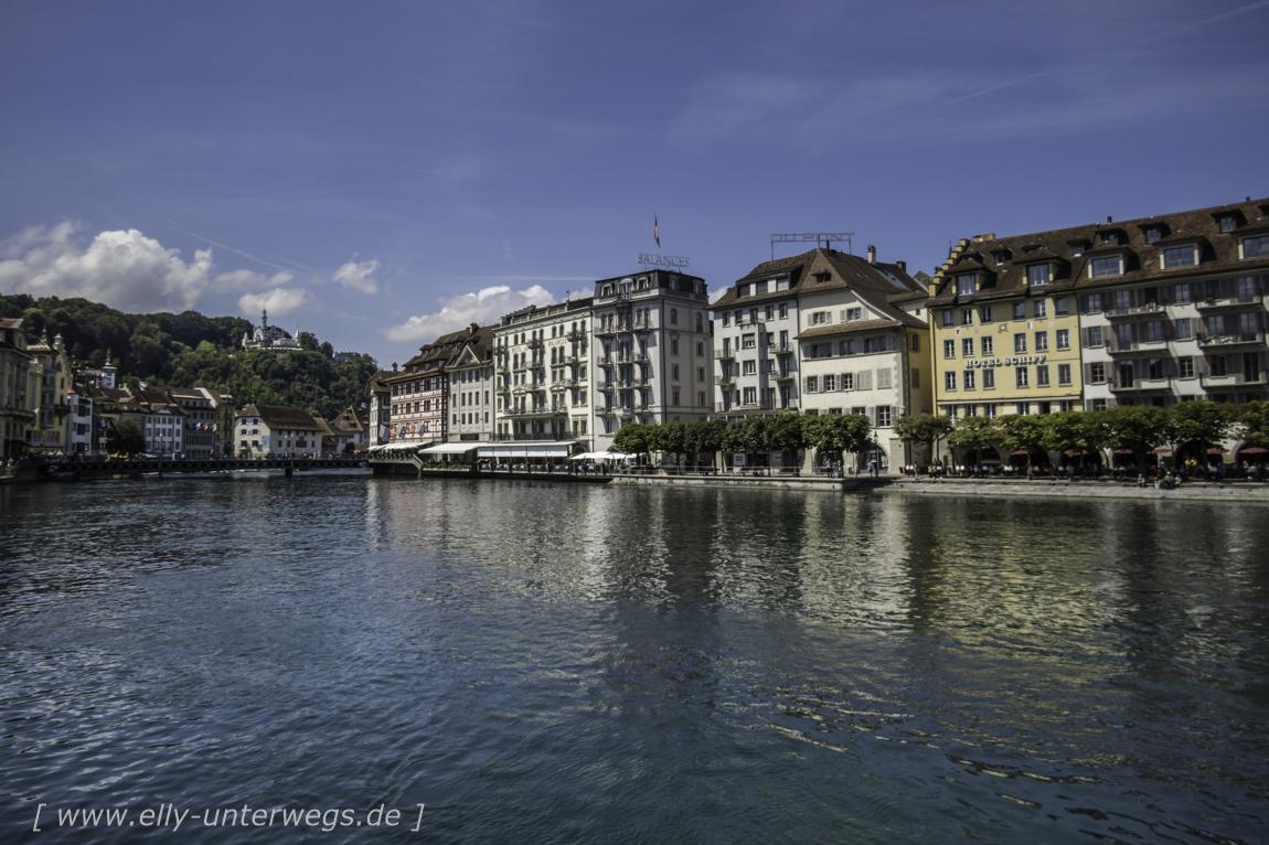schweiz-heidiland-walensee-img_0345img_0345-3