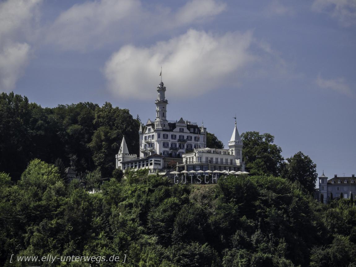 schweiz-heidiland-walensee-img_0346img_0346-3