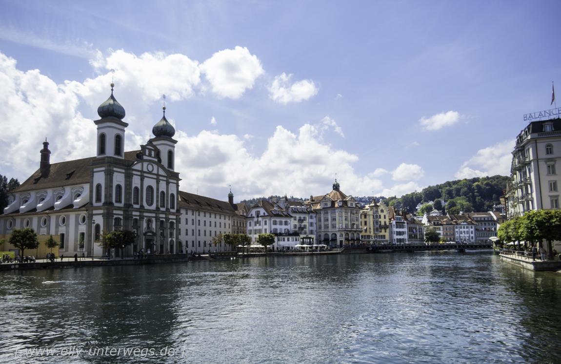 schweiz-heidiland-walensee-img_0360img_0360-3