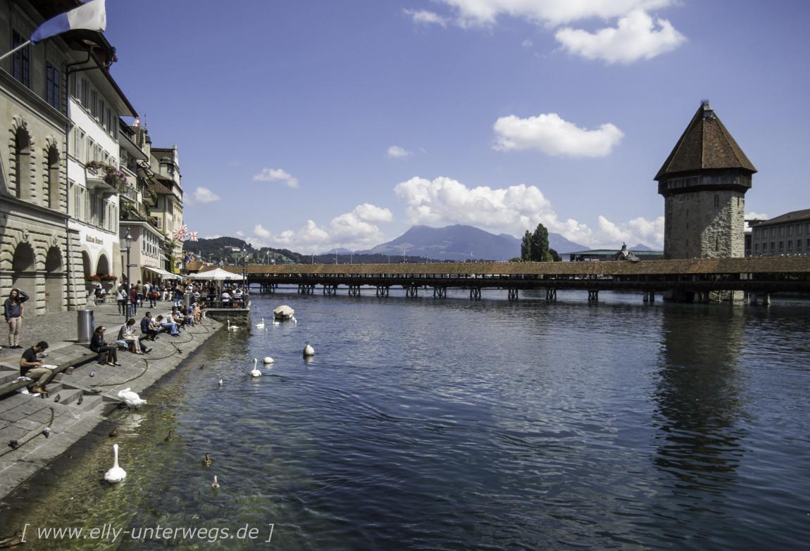 schweiz-heidiland-walensee-img_0362img_0362-3