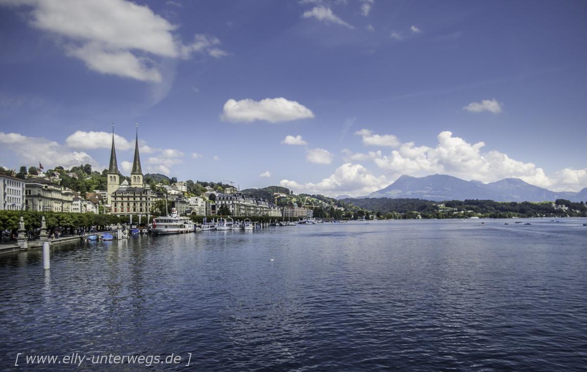 schweiz-heidiland-walensee-img_0375img_0375-3
