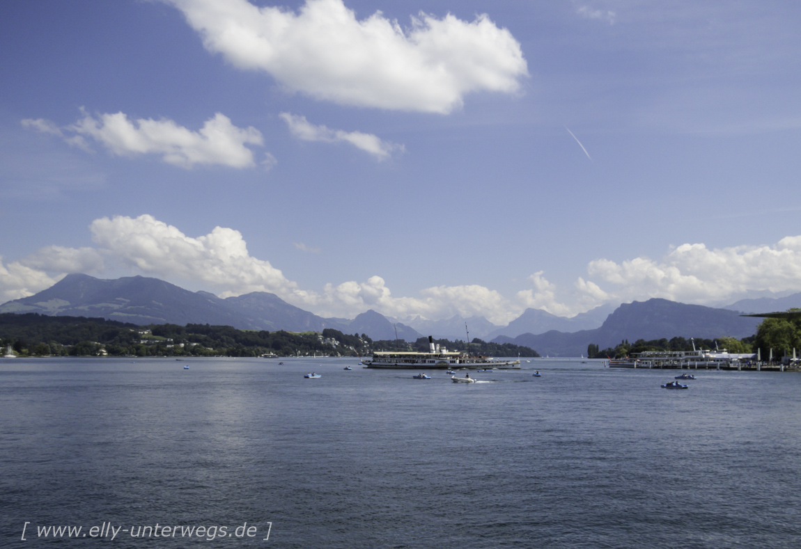 schweiz-heidiland-walensee-img_0383img_0383-3