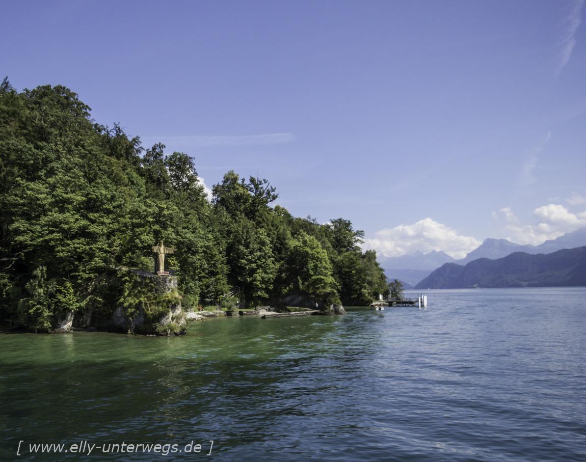 schweiz-heidiland-walensee-img_0411img_0411-3