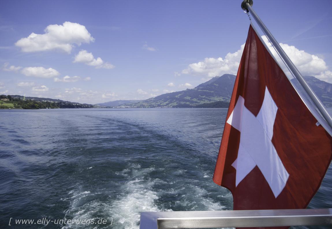 schweiz-heidiland-walensee-img_0423img_0423-3