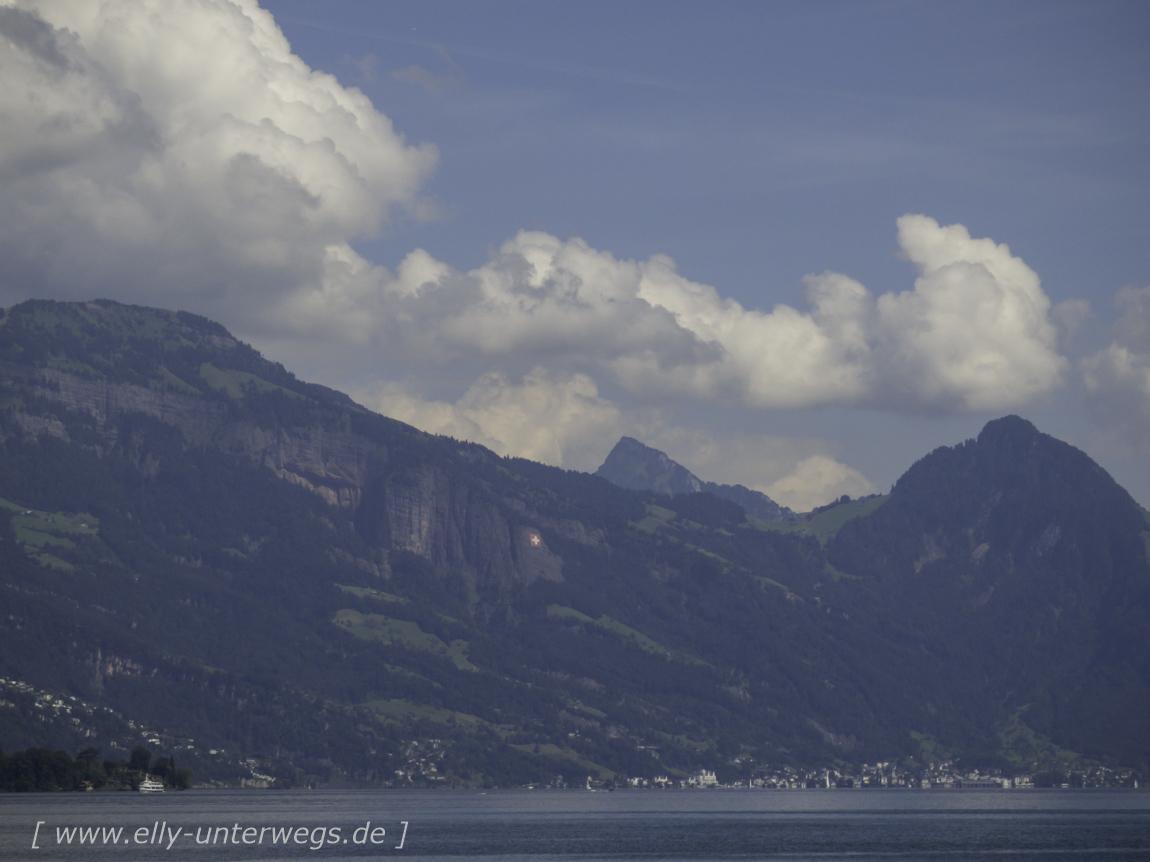 schweiz-heidiland-walensee-img_0440img_0440-3
