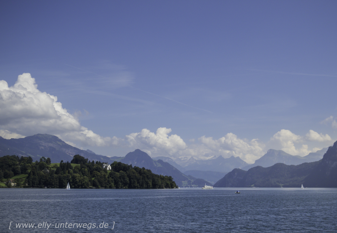schweiz-heidiland-walensee-img_0455img_0455-3