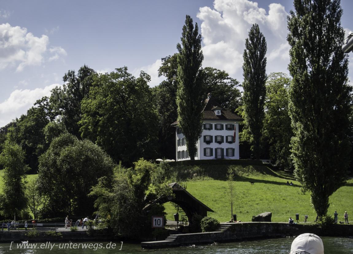 schweiz-heidiland-walensee-img_0459img_0459-3
