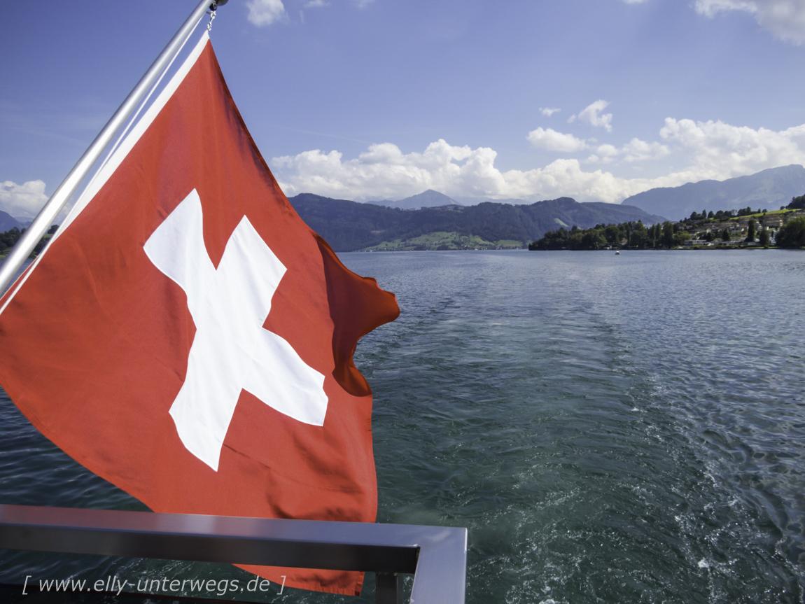 schweiz-heidiland-walensee-img_0462img_0462-3