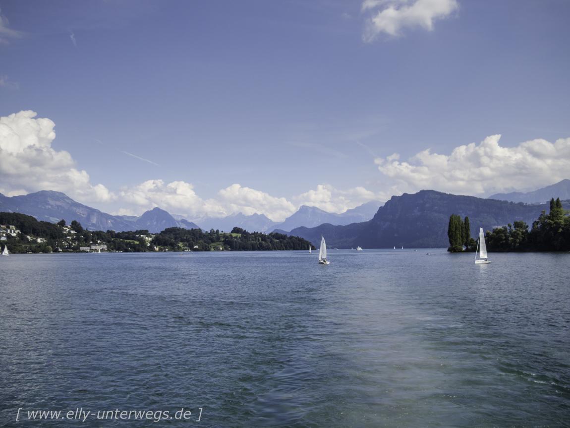 schweiz-heidiland-walensee-img_0489img_0489-3
