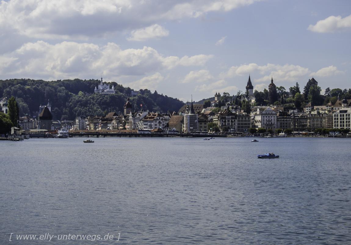 schweiz-heidiland-walensee-img_0512img_0512-3