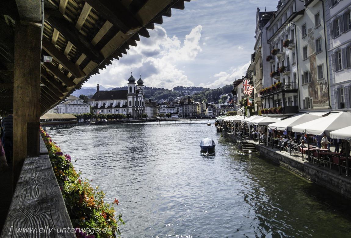 schweiz-heidiland-walensee-img_0537img_0537-3