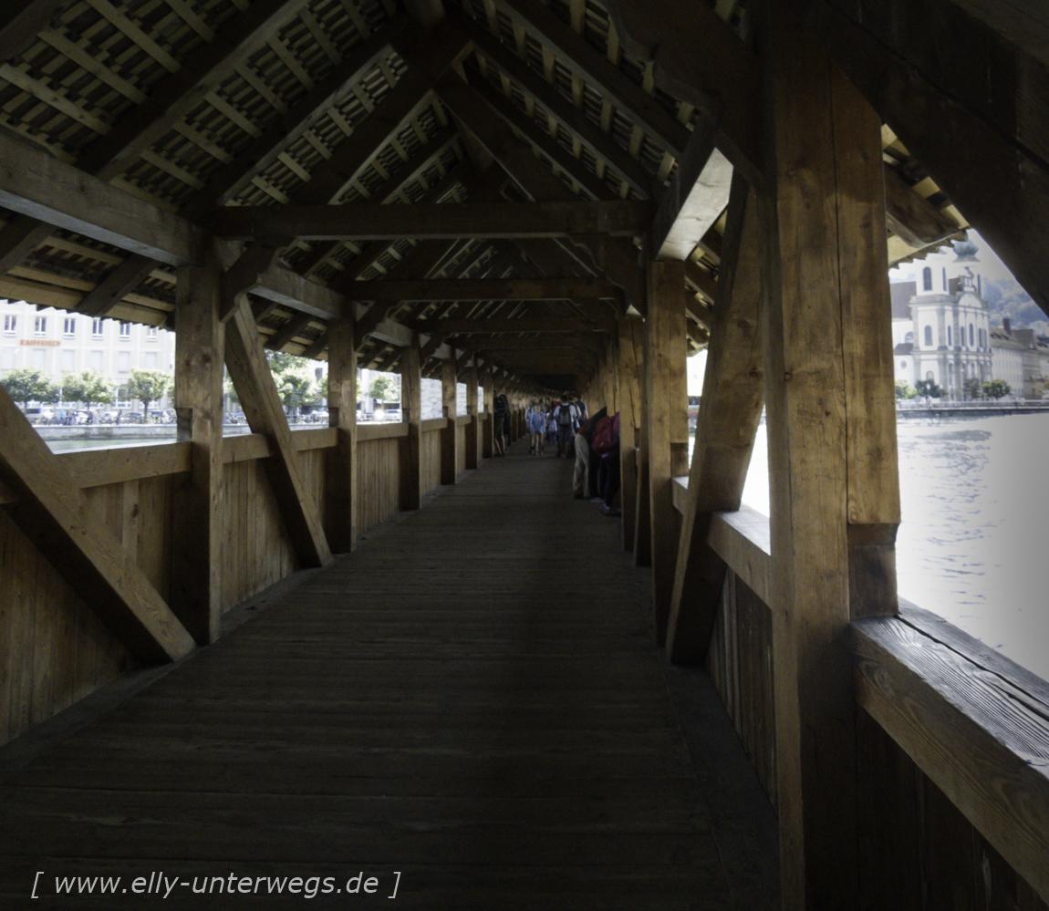 schweiz-heidiland-walensee-img_0540img_0540-3