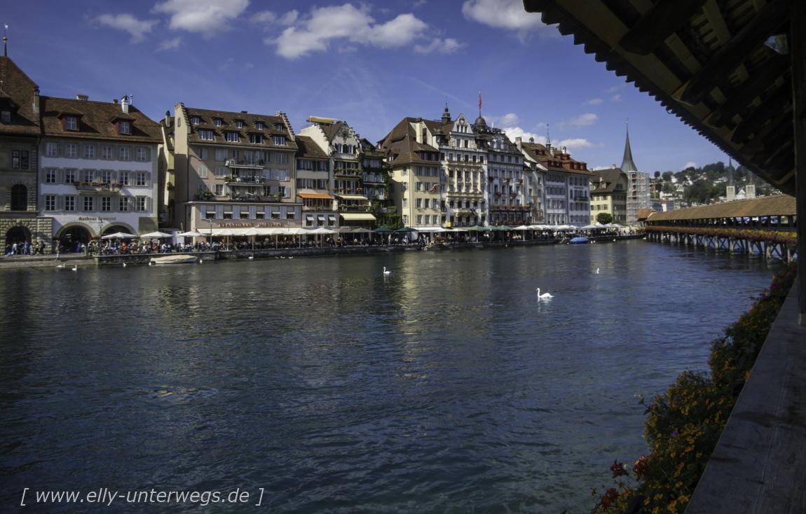 schweiz-heidiland-walensee-img_0550img_0550-3