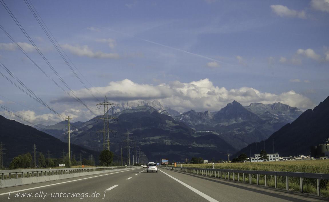 schweiz-heidiland-walensee-img_0595img_0595-3