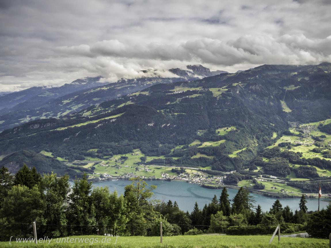 schweiz-heidiland-walensee-img_0677img_0677-3