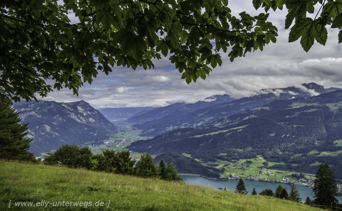 schweiz-heidiland-walensee-img_0705img_0705-3