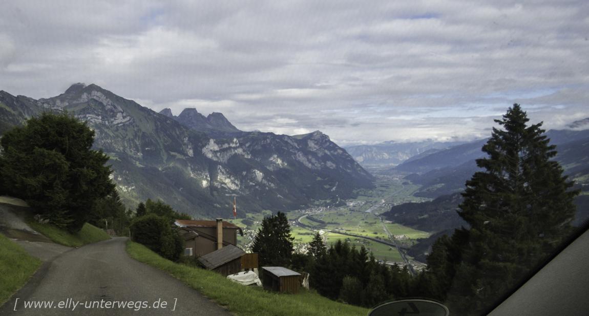 schweiz-heidiland-walensee-img_0744img_0744-3