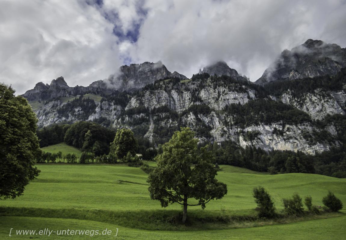 schweiz-heidiland-walensee-img_0757img_0757-3