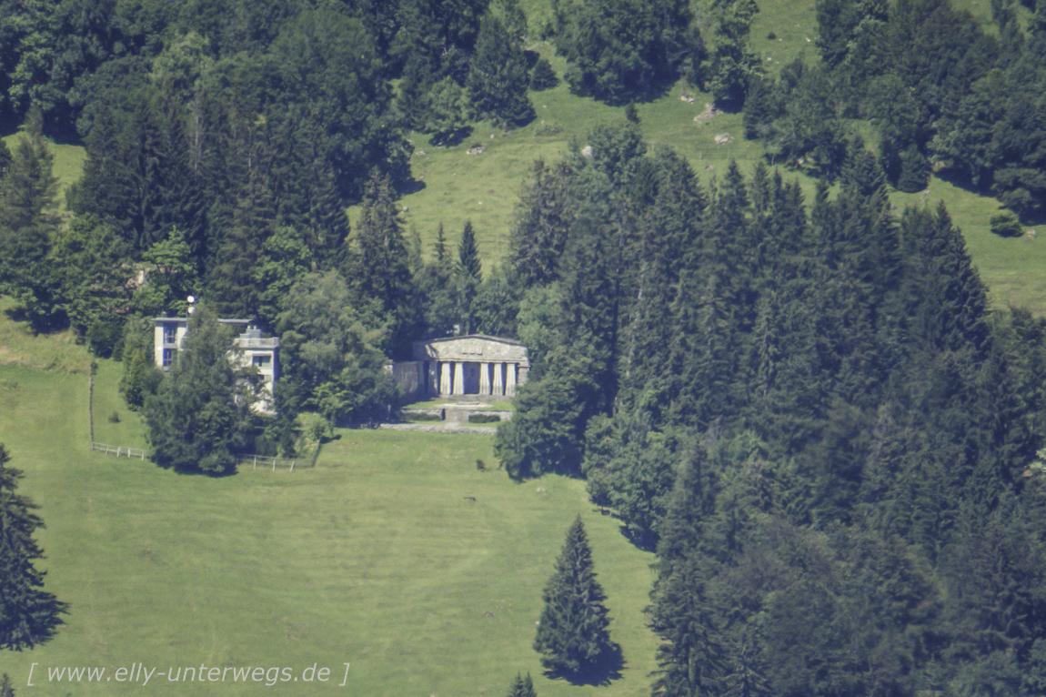 schweiz-heidiland-walensee-img_0851img_0851-3