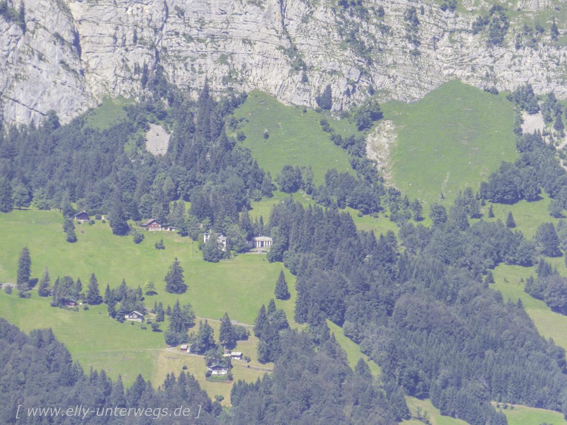 schweiz-heidiland-walensee-img_0853img_0853-3