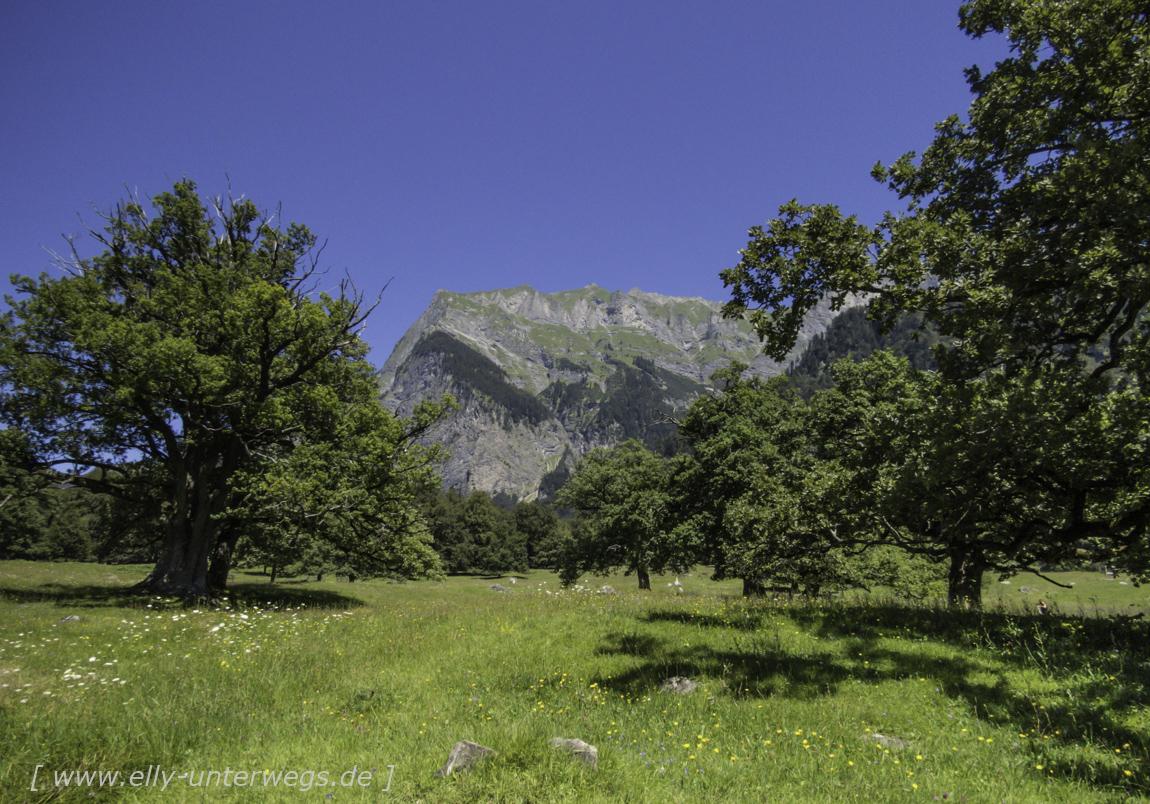 schweiz-heidiland-walensee-img_0874img_0874-3